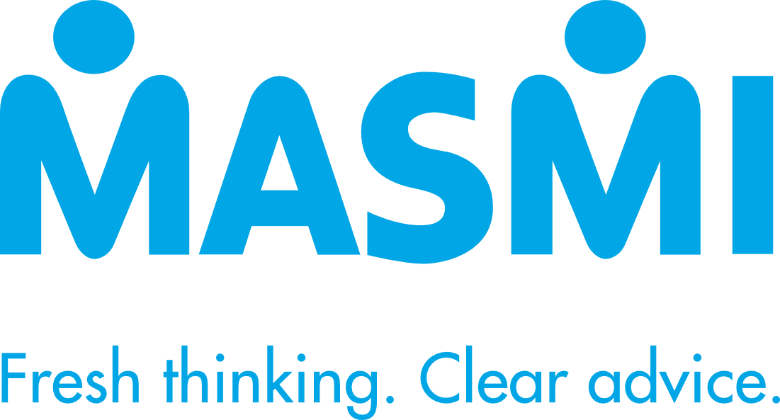MASMI Russia